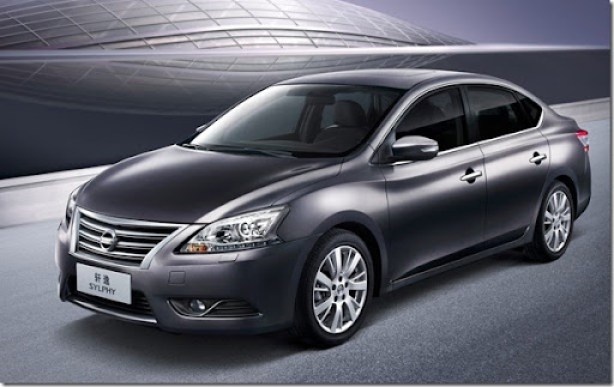 nissan-sylphy02[2]