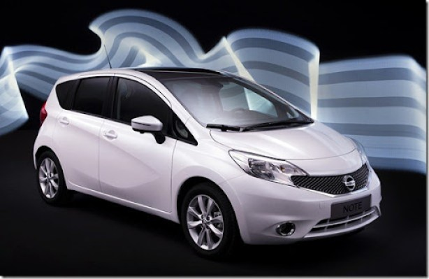 nissannote1600006