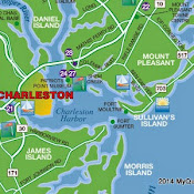Map of Charleston.jpg