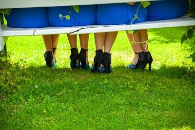 fotozate@tadejbernik.com-porocni-fotograf-Tadej-Bernik-international-destination-wedding-photography-photographer- bride-groom-slovenija-maribor-1 (3).jpg