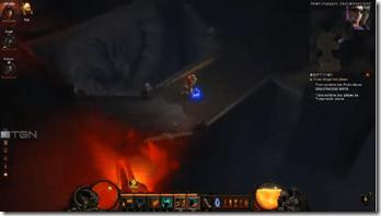 Diablo 3: Live com os amigos #05
