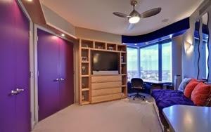 habitacion-departamento-de-lujo-en-Arizona-1