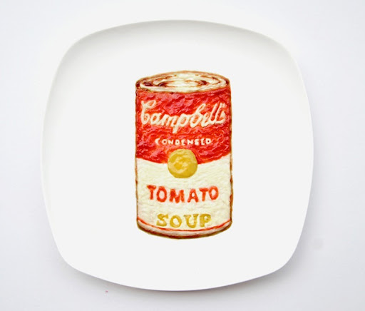 hong-yi-food-art-9