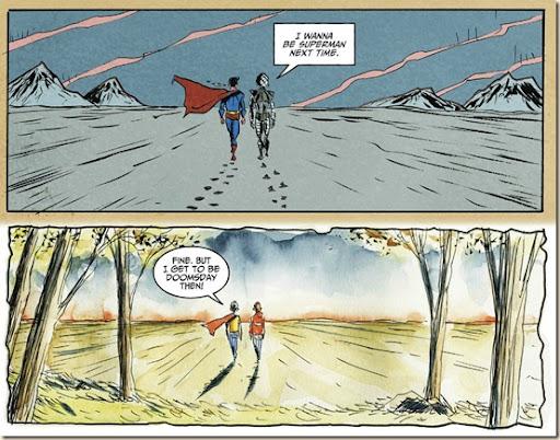 Lemire-SupermanNextTime