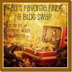 Fall_Swap_Button