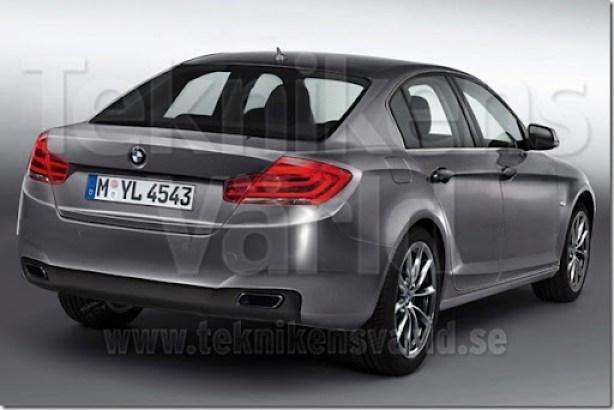 2012-bmw-3-series-rear