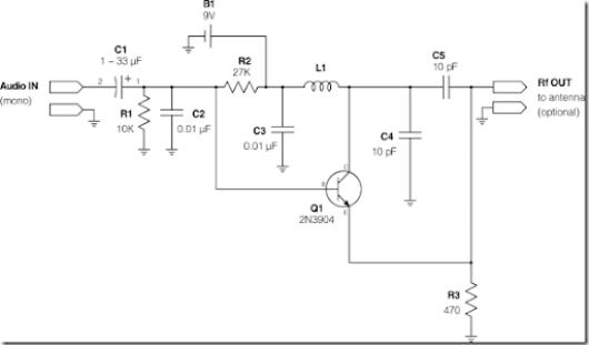 super-simple-fm-transmitter-2