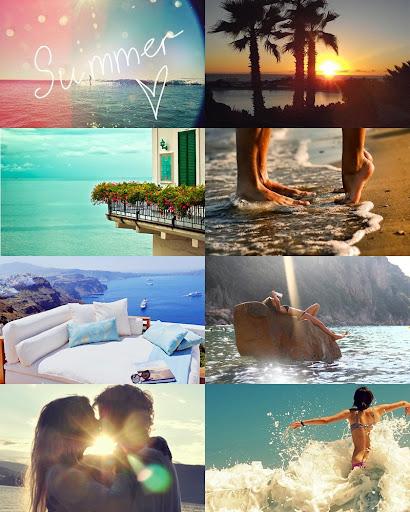 beach-love-sea-summer-surf-Favim-tile