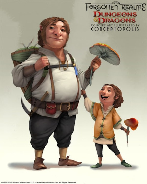 strongheart_halfling__male__by_conceptopolis-d5rsq2i
