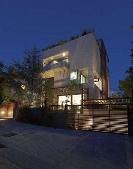 casa-fachada
