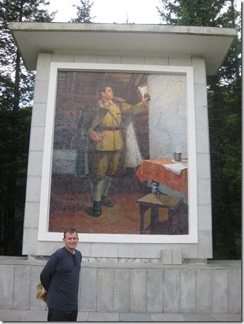North Korea 2012 358