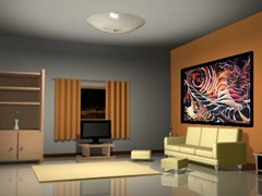 painting reasons artists why buyers decoration many