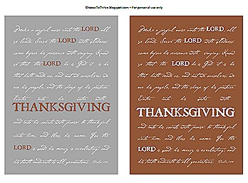 5x7.thanksgiving.printable.pdf - Adobe Reader 1142011 114203 AM.bmp