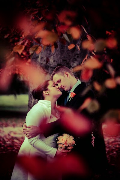 fotografiranje porok-wedding photo-ljubljana-bled-zaobljuba-porocni fotograf-Tadej bernik (74).jpg