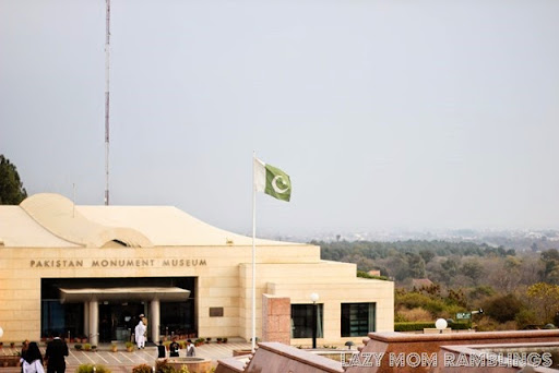 20140121-pakistanmonument-IMG_7929