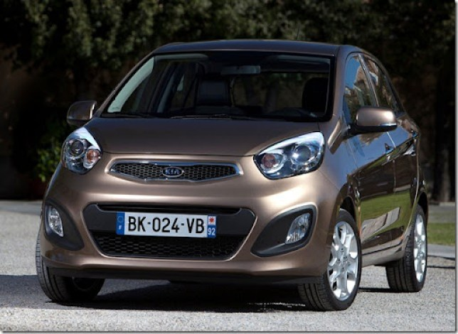 Kia-Picanto_2012_1600x1200_wallpaper_16