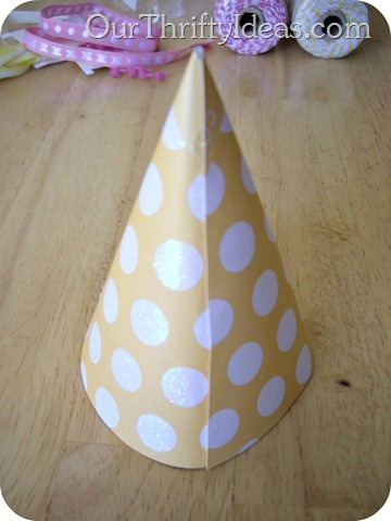 Birthday Hat.jpg