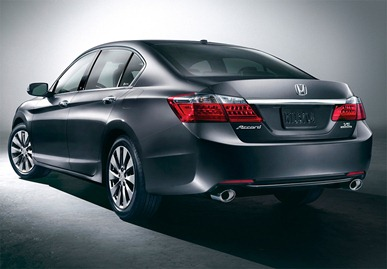 2013-Honda-Accord-Sedan-2