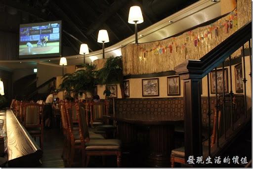 發現生活的價值: [臺北]美麗華金色三麥。享受聚餐歡樂氣氛