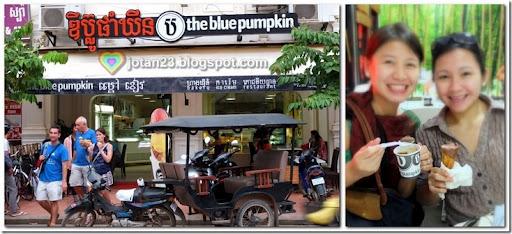siem-reap-cambodia-jotan23 -blue-pumpkin