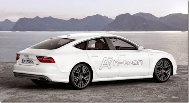Audi-A7-Sportback-H-Tron-3