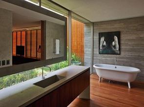bañera-de-diseño-baños-modernos