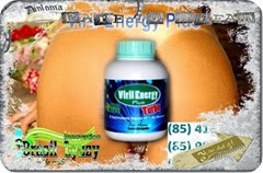 BUM BUM VIRIL ENERGY3[4]