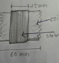 orient wall fan winding data [ 1600 x 1294 Pixel ]
