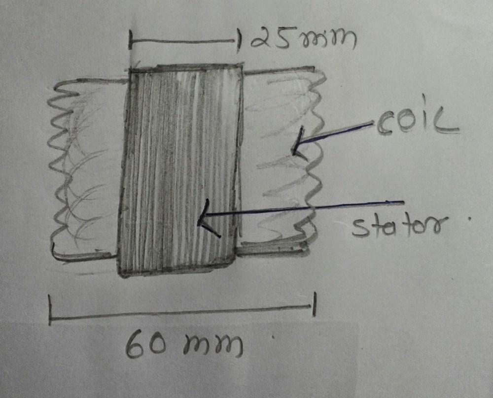 medium resolution of orient wall fan winding data