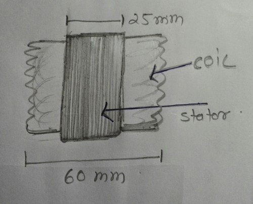 small resolution of orient wall fan winding data