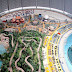 Tropical Island Resort World' Largest Indoor Rainforest