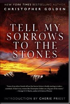 GoldenC-TellMySorrowsToTheStones