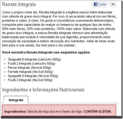 renata%252520parcial_thumb%25255B5%25255D Cuidado! Nem todo alimento com alegação de ser integral contém SOMENTE carboidratos INTEGRAIS