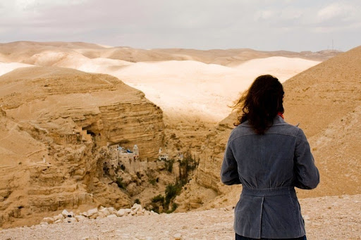 monastero-wadi-Qelt-15
