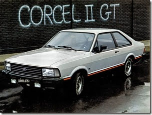 autowp.ru_ford_corcel_ii_gt_1