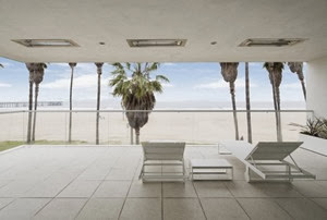 terraza-casa-flip-flop-arquitecto-dan-brunn7