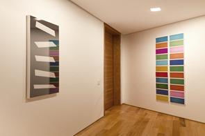 Decoracion-casa-galeria