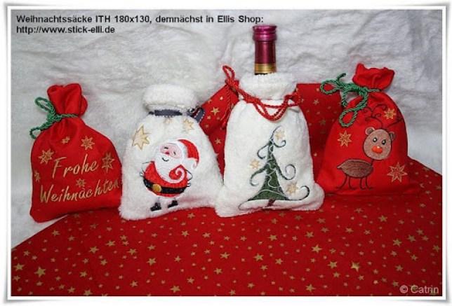 214-09-12-Weihnachtssäckle_ITH_18x13