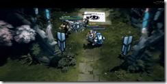 Invictus Gaming - iG