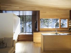 Arquitectura-La-Luge-YH2-Architecture