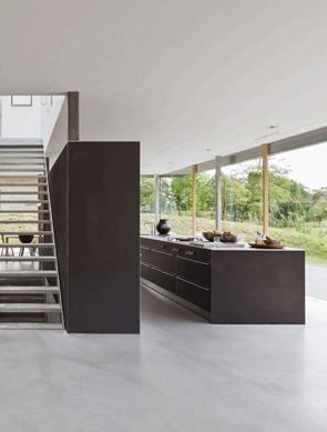 cocina-casa-09-de-arquitectos-i29