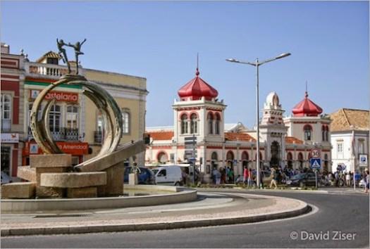 0041_VillaMoura-DAZ_2303
