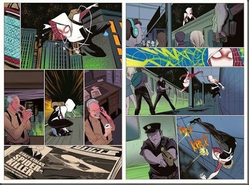 EdgeOfSpiderVerse-02-Preview3