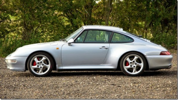 porsche_911_carrera_4s_3.6_coupe_6