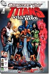 P00028 - Titans_ Villains For Hire Special - The Best Laid Plans v2010 #1 (2010_7)