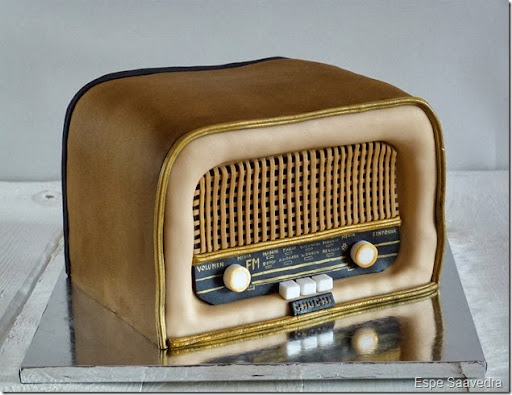 TARTA RADIO ESPE SAAVEDRA (3)