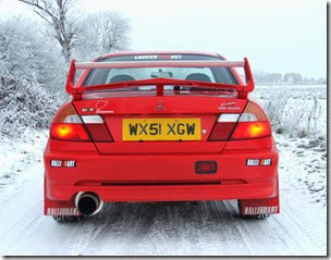 autowp.ru_mitsubishi_lancer_gsr_evolution_vi_tommi_makinen_edition_uk-spec_1