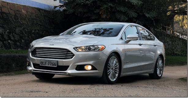 novo-ford-fusion