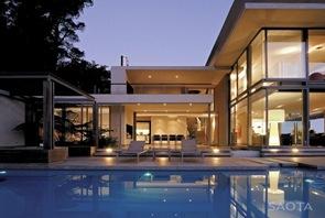 Casa-contemporanea-con-piscina-saota