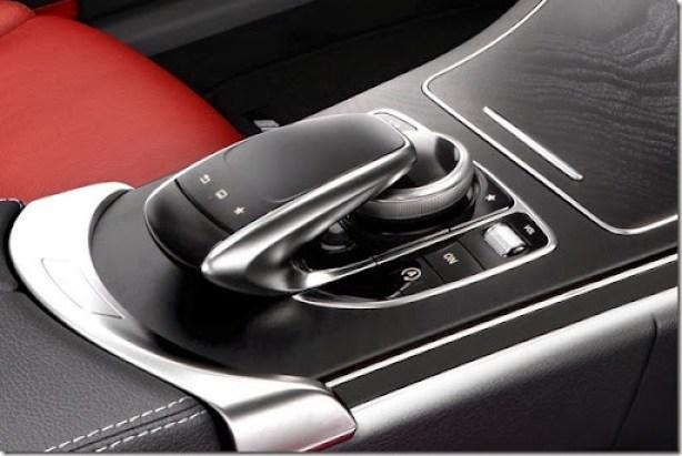 2015-Mercedes-C-Class-Interior-3[2]